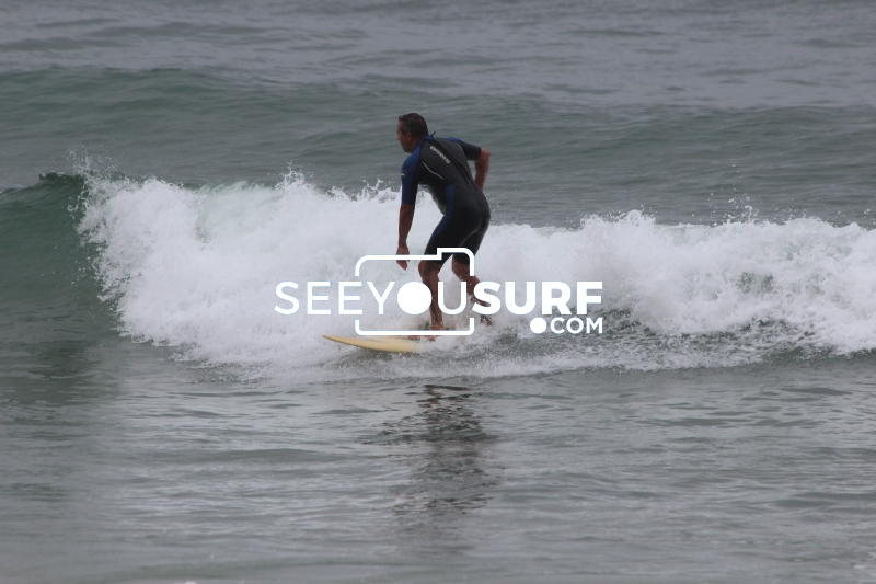 surf at anglet vvf pyrynyesatlantiques aquitainelimousinpoitoucharentes anglet france 1